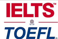 Мастер-класс «TOEFL and IELTS: writing»