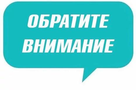 Информация города Суздаля